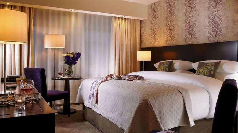 "<b>Connacht Hotel Galway Room</b>. Images powered by <a href=""https://leonardo.com/"" title=""Leonardo Worldwide"" target=""_blank"">Leonardo</a>."