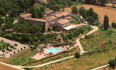 Bramante Hotel