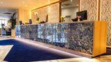 "<b>Connacht Hotel Galway Lobby</b>. Images powered by <a href=""https://leonardo.com/"" title=""Leonardo Worldwide"" target=""_blank"">Leonardo</a>."