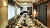 Prince George Hotel Meeting