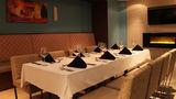 Cambridge Suites Hotel Restaurant