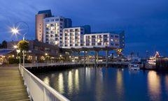 Inn at the Quay