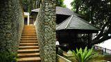 "<b>Pangkor Laut Resort Exterior</b>. Images powered by <a href=""https://leonardo.com/"" title=""Leonardo Worldwide"" target=""_blank"">Leonardo</a>."