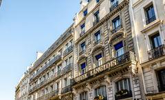 Hotel Langlois