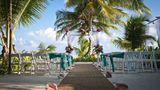 Las Terrazas Resort Other