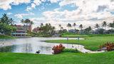 Four Seasons Resort Oahu at Ko Olina Golf