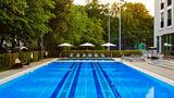 Aspria Uhlenhorst Pool