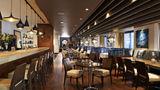 Prince George Hotel Restaurant