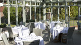 Flackley Ash Hotel Restaurant
