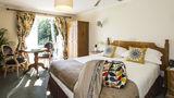 Flackley Ash Hotel Suite