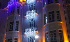 Arcade Hotel Nisantasi
