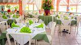 Bay Gardens Inn Restaurant