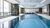 The Langham, Shenzhen Pool