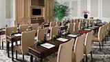 The Langham, Shenzhen Meeting