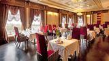Excelsior Hotel Baku Restaurant