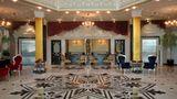Excelsior Hotel Baku Lobby