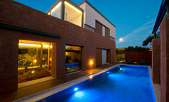 Conte Marino Luxury Villas