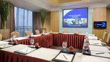 Hotel Jiefangbei Chongiqng Meeting