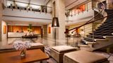 Hotel Jiefangbei Chongiqng Lobby