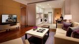 Ascott Midtown Suzhou Room