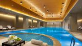Ascott Midtown Suzhou Pool