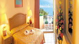 Crown Paradise Golden, Adults Only Room