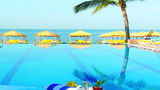 Crown Paradise Golden, Adults Only Recreation