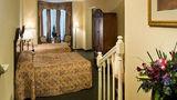 Conwell Inn Room