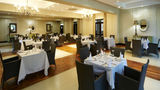 Sandton Lodge Rivonia Restaurant