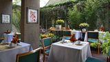 Citadines Maine Montparnasse Restaurant