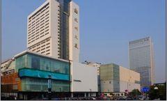 Hangzhou Tower Hotel
