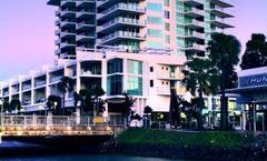 m1 Resort Maroochydore