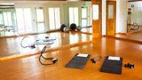 The Langham Huntington Pasadena Health Club