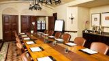 The Langham Huntington Pasadena Meeting