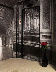 Hotel Konfidentiel-Paris