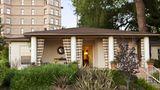 The Langham Huntington Pasadena Exterior