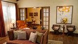 The Langham Huntington Pasadena Suite