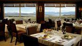 Alto Calafate Hotel Patagonico Restaurant
