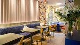 Hotel Postiljon Restaurant