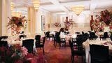 Hotel Baur au Lac Ballroom