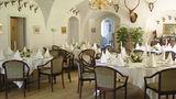 Dronninglund Slot Restaurant