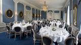Dronninglund Slot Lobby