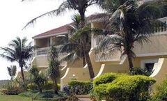 The Hans Coco Palms, Puri