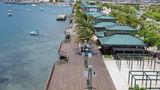 "<b>Holiday Inn Ponce & Tropical Casino Other</b>. Images powered by <a href=""https://leonardo.com/"" title=""Leonardo Worldwide"" target=""_blank"">Leonardo</a>."