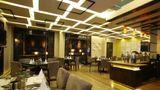 juSTa - The Residence, Gurgaon Restaurant