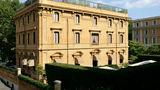 Villa Spalletti Trivelli Other