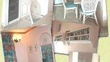 Hotel Chez Marie Alish Room