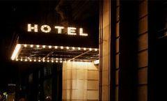 Ace Hotel New York City
