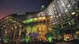 Holiday Inn Century City-WestTower Exterior