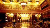 Nanyang King's Gate Hotel Lobby